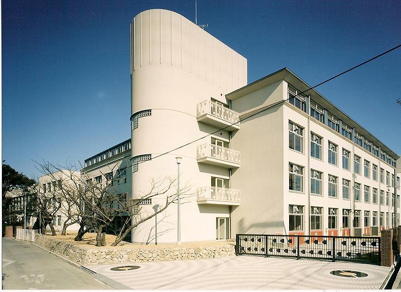 府立 高校 大阪 令和3年度 大阪府公立高校受験